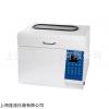 武漢市多樣品全自動平行氮吹濃縮儀生產廠家