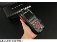 硫酰氟传感器,手持硫酰氟测量仪