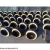 医院热水工程保温管焊接工艺