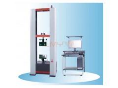 WDW-10E ?#26412;?#26102;代 WDW-10E 微机控制电子万能试验机