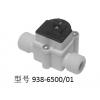938-6500/01 微小流量计