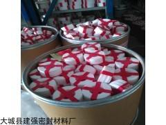 供应改性四氟垫片 RPTFE填充改性四氟垫片