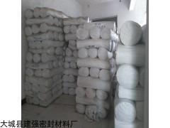 石棉布厂家直销,耐高温无尘石棉布
