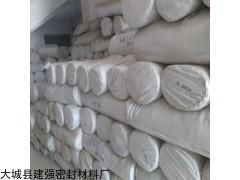 现货供应无尘石棉布,1/2/3mm厚无尘石棉布