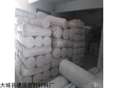 供应3MM无尘石棉布厂家