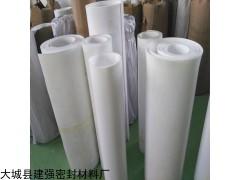 5mm四氟板,高品质聚四氟乙稀板厂家