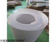 供应5mm四氟板,耐高温四氟板