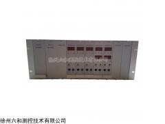 8500B-PX90偏心模块