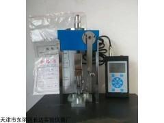 ZQS6-2000A型饰面砖粘结强度检测仪