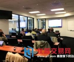 控制系统网络安全IEC标准修订工作会议召开