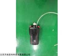 过氧化氢传感器,手持五合一测量仪