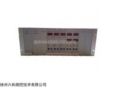 JM-B-6000旋转机械监测保护装置
