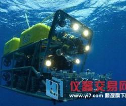 海洋仪器两管理规范发布 助力仪器设备研发