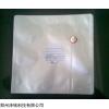 1L/2L铝箔采样袋,气体铝箔采样袋