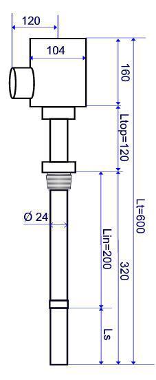 电路 电路图 电子 原理图 227_552