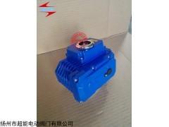 阀门电动装置CN-10/CN-20/CN-40