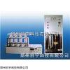 主动凯氏定氮仪,农产品专用定氮仪