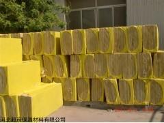 安徽双面贴铝箔岩棉板每立方价格多少钱
