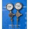 WTYY2-1021-BZ防爆防震型温度计