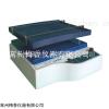 上海TS-92型万向脱色摇床价格