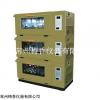 北京DLHR-D2803叠加式恒温培养摇床价格