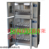 深圳QHZ-123A叠加式恒温培养摇床价格