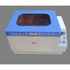 江苏ZD-85A数显气浴恒温振荡器价格
