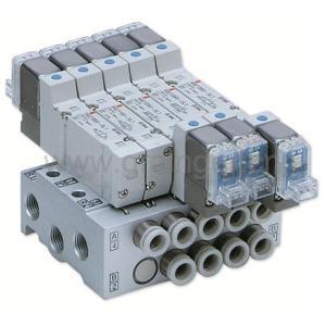 smc3通电磁阀vqz,smc电磁阀型号图片