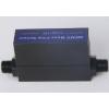FS4008-30-06-CV-A 气体流量传感器