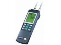 供应德国德图testo521-1便携式差压仪