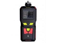 PM80-X4复合气体检测仪,手持式复合气体检测报警仪