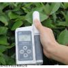 植物葉綠素測定儀,葉綠素測定儀廠家