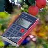 各种水果品质无损检验仪,水果糖度计