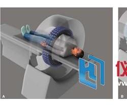 全球首台全身PET扫描成像仪即将诞生