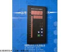 虹德测控KCXM-2011P0S智能数显仪
