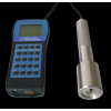 复合气体检测仪H-BD5Gas系列气体检测仪典型应用