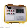 MJ36A 直流電阻測試儀廠家