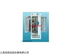 450l人工气候箱,上海培因智能人工气候箱