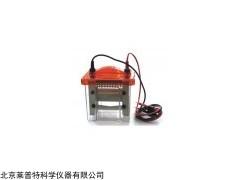 Mini VE1600蛋白电泳槽,迷你垂直电泳槽