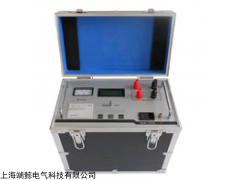 DCR-5AP型直流电阻测试仪厂家