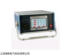 SLK2611直流电阻测试仪厂家