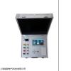 JYR(40C)直流电阻测试仪厂家