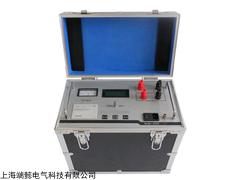 JYR50A型直流电阻测试仪