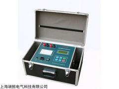 JYR10A型直流电阻测试仪