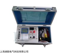 JZR-5A直流电阻测试仪厂家