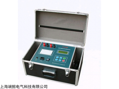 HTZR-2A直流电阻测试仪厂家