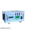 YTC316-10直流電阻測試儀廠家