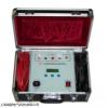 M398222 直流電阻測試儀廠家
