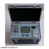 ZSZY-10A变压器直流电阻测试仪厂家