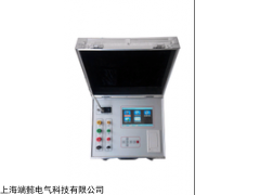 PC36A直流电阻测试仪厂家